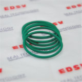 Hoge Prestaties voor de Groene Verbinding van /Rubber van de O-ring