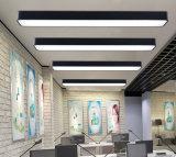 LED-lineares Licht für Handelsbeleuchtung