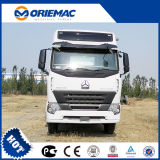 De Vrachtwagen van de Tractor van Zz4257n3247W 6X4 336HP