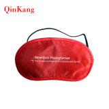 Сатинировка Eyemask/Eyepatch здравоохранения сна для палаты стационара