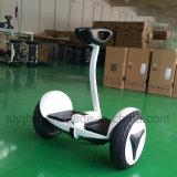 Unicycleのブランドの電気スマートな漂う自己のバランスのスクーター
