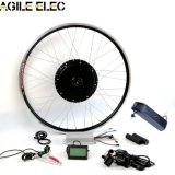 Nimble 48V 1000W Electric Bike Kit with 48V 14ah Hl Battery
