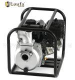 Neuer Typ 3inch 170f 7HP Benzin-Wasser-Pumpe für die Landwirtschaft