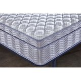 Matelas de latex de Talalay