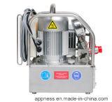 유압 렌치 특별한 펌프 전기 유압 펌프