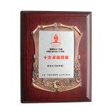 Qualitäts-niedrige Preis-Druckfedern Zhejiang-Cixi