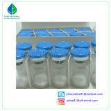 99% производителя высокого качества питания Sermorelin омолаживающие пептиды CAS 86168-78-7