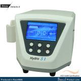 Professional Hydro блеск ЭБУ системы впрыска, салон красоты оборудование