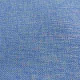 Tela de matéria têxtil de linho de 100% para o sofá