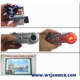 Детектор радиочастоты для камеры
