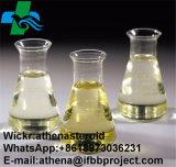 찢음은 175 Mg/Ml 대략 완성되는 액체 스테로이드 기름 주입을 삭감했다