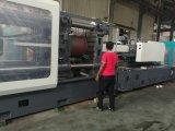 Haijia 사출 성형 기계