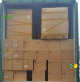 Original LB121S03-TL04 Module LCD 12,1 pouces pour des applications industrielles