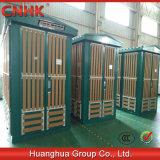 Hulpkantoor van Cnhk van de Groep van Huanghua het Openlucht Geprefabriceerde