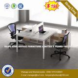を使って延長テーブルの小切手の病院のオフィスの区分(UL-MFC480)