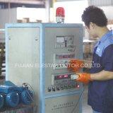 Jet de la pompe à eau Gardon avec rotor en laiton (JET-P)