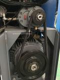 나사 압축기를 사용하는 1.7m3/min 8bar 작은 산업을 연결하는 BK11-8 벨트