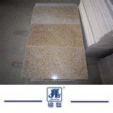 床のフロアーリング及び壁のための工場価格の普及した花こう岩か大理石または珪岩または玄武岩またはスレートのタイル