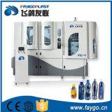 Fornitore cinese di macchina di salto della bottiglia completamente automatica