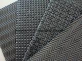 Corrugated доска пены ЕВА для обуви