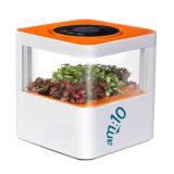 Фильтр для очистки воздуха HEPA с ароматом для домашнего использования Mf-S-8600