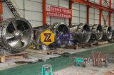 Große horizontale Strömung-Pumpe, Propeller-Pumpe