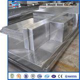 Aço suave de Structual da liga do material de placa de aço 1.1210 do carbono 1050