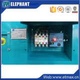 Interruptor manual eléctrico de la transferencia de la tarjeta del panel del ATS del generador de la alta calidad 250A