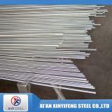 Pipe d'acier inoxydable d'ASTM A213 304h
