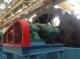 Китай верхней части продажи высокой производительности песка и гравия промойте завод