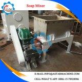 Savon de toilette (savon de fabrication de matériel de fabrication de machines)