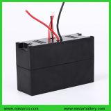 Lithium-Ionenbatterie der Lithium-Batterie-24V 10ah für Meerc$e-roller mit Cer-Bescheinigung