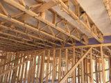 Scheda di pavimento del cuscinetto del MgO per le Camere di legno di Fram