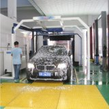 Macchina Toccare-Libera semiautomatica del lavaggio di automobile per la rondella di pressione con la fabbrica di fabbricazione di alta qualità