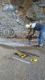 광고 1 3m Depth Portable Borehole Ore Sampling Drilling Rig