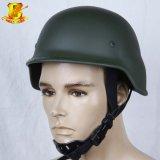 Iii M88 Us Bulletproof capacete