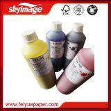 prix d'usine à sublimation thermique de haute qualité d'encre pour impression en polyester