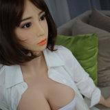 [165كم] محاكاة جنس دمية حالة حبّ جنس لعبة لأنّ بالغ رجل