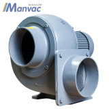 Mittlerer Druck-zentrifugaler Abluft-Gebläse-Ventilator