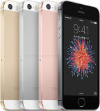 6s 6 더하기 5s 5c Se 새로운 자물쇠로 열린 지능적인 전화 셀룰라 전화 이동 전화 플러스 7 6s 플러스 본래 전화 7