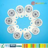 Risponditore durevole della fibra di vetro RFID di 125kHz TK4100 EM4200