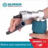 Ez-1632e Zupper Rohrfitting-Hilfsmittel-Rohr-erweiternhilfsmittel