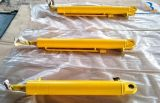 Cilindro del pistone dell'elevatore idraulico di ARIETE idraulico