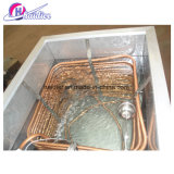 Handelsbäckerei-Geräten-Brot-Herstellung-Maschinen-Edelstahl industrieller Wasser-Kühler