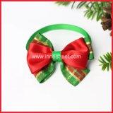 Accessoire de noël Promotion-Gift chien le filtre Bow Tie, Bowties britannique pour le PET