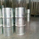 99.0% fosfato de Triisobutyl de la alta calidad de la fábrica de China (CAS 126-71-6)