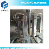 Macchina di sigillamento del sacchetto di alta qualità di polvere impaccante (FB-100P)