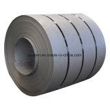 Bobine en acier inoxydable de haute qualité de SUS301 grade 201 J4 J1 210 202 301 304 Feuille Co pour le printemps