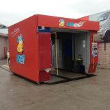 Автоматической Мойки с завода изготовителя системы осушения лучшая цена