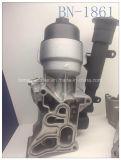 Aluminiummotoröl-Kühlvorrichtung/Kühler für Opel/FIAT (Soem: 5650358)